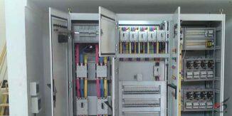 اتاق برق چیست,تجهیزات الکتریکی,طراحی اتاق برق