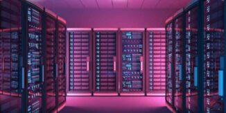 اهمیت مرکز داده,دیتاسنتر,دیتاسنتر ابری