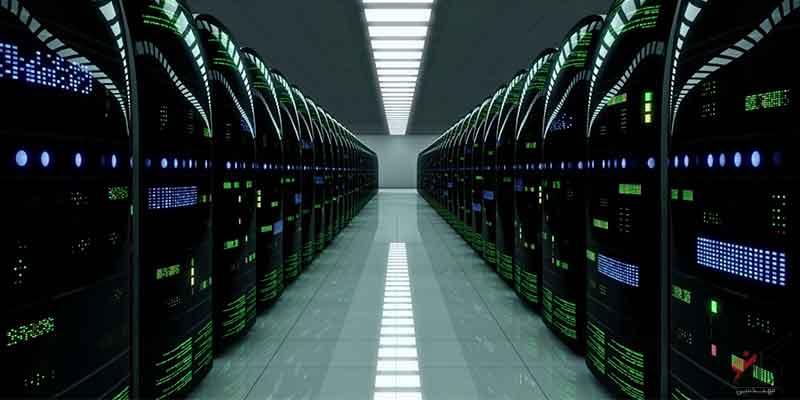 مراکز داده بهینه سازی,بهینه سازی اتاق سرور,بهینه سازی مرکز داده,