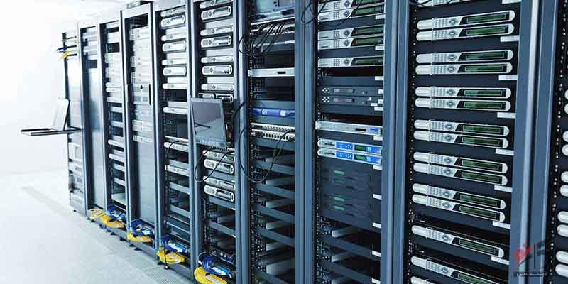 خرید سیستم کنترل و مانیتورینگ دیتاسنتر,رطوبت اتاق سرور,سنسورهای اتاق سرور,