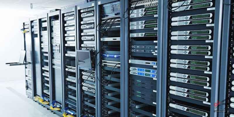 WLAN,انواع طراحی شبکه,شبکهی محلی,