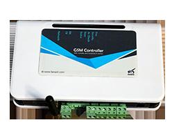 کنترل دما و رطوبت از راه دور,نظارت بر دما و رطوبت در اتاق سرور,رطوبت مرکز داده,