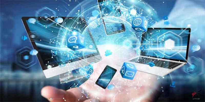مزایای پیکربندی شبکه,ابزارهای مدیریت پیکربندی شبکه,پیکربندی شبکه های کامپیوتری,