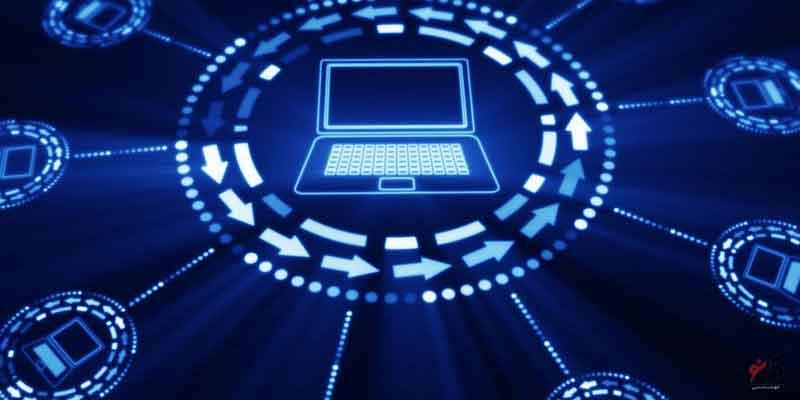 ابزارهای مدیریت پیکربندی شبکه,پیکربندی شبکه های کامپیوتری,راهاندازی شبکه,