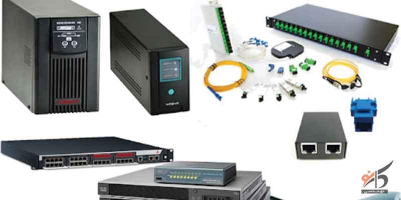 خدمات active شبکه,خدمات اکتیو شبکه,active شبکه,