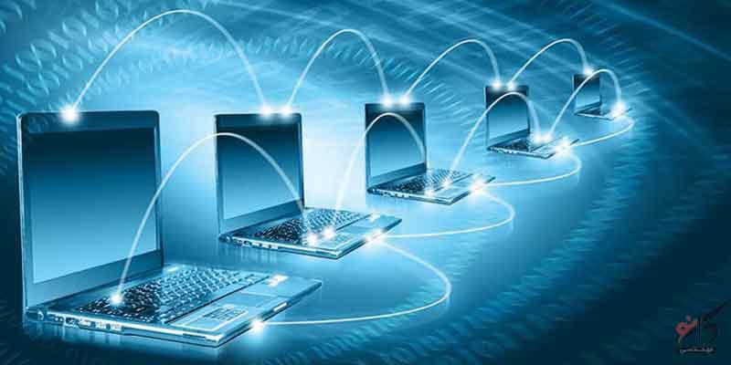 امنیت شبکه های کامپیوتری,سرپرست شبکه,شبکه های کامپیوتری و امنیت شبکه,