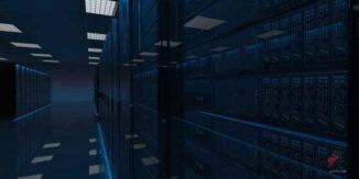 سیستمهای کنترل محیطی,مرکز داده,معرفی اتاق سرور